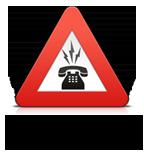 juridische-alarmcentrale-bord-voor-website1